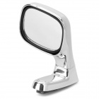 253 360 Degree Rotation Side View Assistant Mirror