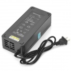 Electromobile Lithium Battery Charger