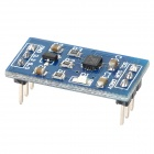 HMC5883L Digital Three-axis Sensor Module for Electronic Compass - Deep Blue