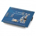 Xilinx XC9572XL CPLD Development / Learning Board w/ 4-LED - Deep Blue