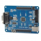 ARM Cortex-M3 STM32F103RBT6 STM32 Development Board - blå