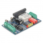 TB6560 Stepper Motor Driving Junta Módulo - Deep Blue