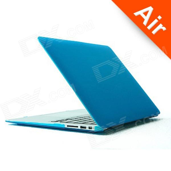 ENKAY Matte Hard Protective Case for MacBook Air 13.3