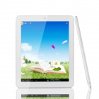 "Ainol NOVO9 Spark Quad Core 2 9.7"" Retina Android 4.2 Tablet PC w/ 2GB RAM, 16GB ROM"