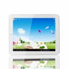 "Ainol NOVO9 gnist Quad Core 2 9,7"" netthinnen Android 4.2 Tablet PC med 2GB RAM, 16 GB ROM"