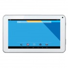 "IAIWAI 910 7"" Android 4.2.2 Tablet PC w/ 512MB RAM, 8GB ROM, Wi-Fi, TF, Dual Core - White"