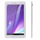 Ainol AX3 7'' IPS Android 4.2 Quad-Core-Phone 3G Tablet w / 1 GB RAM, 16 GB ROM, Dual SIM, GPS