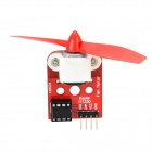 Keyes L9110 Fan Module for Arduino