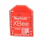 HC-06  Arduino Bluetooh Bee Bluetooth Wireless Module