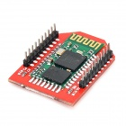 hc-06 Arduino Bluetooth Bee Module sans fil Bluetooth