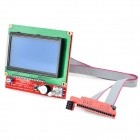 RAMPS1.4 LCD12864 Intelligent Controller
