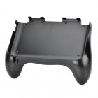 Hand Grip Holder Stand for Nintendo 3DSLL / 3DSXL - Black