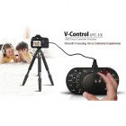 Aputure UFC-1S V-Control USB Focus Controller Evolution for Canon - Black