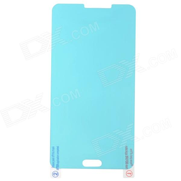 SMJ Explosion-proof Screen Protector Guard for Samsung Galaxy Note 3