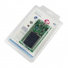 "STM32F4 Discovery Kit for SMT32F429 with 2.4"" QVGA TFT LCD / STM32F4 Discovery Upgrade Board - Green"
