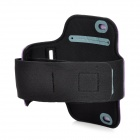 Sports Velcro Band Armband for Samsung Galaxy S4 Mini / i9190, Galaxy S3 Mini / i8190