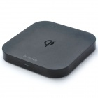 IHAVE Mobo Universal QI Standard Mobile Wireless Charger - Black