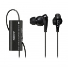 Sony MDR-NC13 Noise-Canceling In-Ear Stereo Headphones
