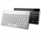 B.O.W Bluetooth V3.0 Keyboard for iOS / Android / Windows Tablets / Smartphones Devices