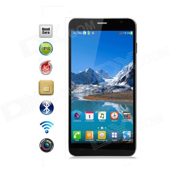 "JIAYU S1 Android 4.1.2 WCDMA Phone w/5.0"" FHD, 1.7GHz, 32GB ROM, NFC, OTG, Wireless Charging"