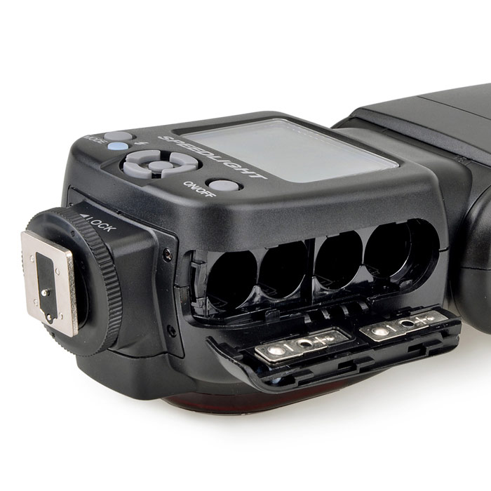 Cheapest of the new cyber-shots today is the w800, a 20-megapixel camera with a 5x optical zoom and iso 100-3200