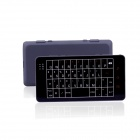 ESER MK-BL Quad Core Android 4.2 Mini PC w/ 2GB RAM, 8GB ROM, BL-S4 Wireless Touch Gamepad