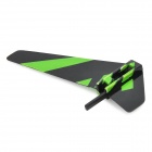 WLtoys V911-1 Tail Blade for R/C Helicopter