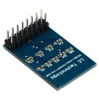 2.8V 30fps VGA Camera Module for Arduino