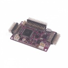 APM2.6 APM Flight Controller Board for Multicopter ARDUPILOT MEGA 2.6