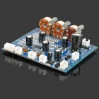 AMP-2.0 10W Bass / Treble Adjustable Digital Amplifier Module - Deep Blue