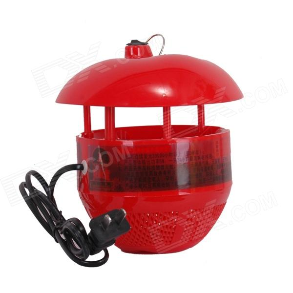 Befeel Portable Environmental Protection Mosquito Killing Lamp