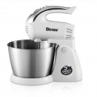 Beow BO-D300 Household Kitchen Appliances Cooking Machine