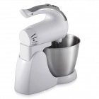 Beow BO-D300 Husholdningenes Kitchen Appliances Cooking Machine