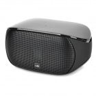 Logitech UE Mini Boombox Mini 6W Bluetooth V2.1 Touch Speaker w/ Mic / Mini USB - Black