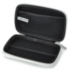 "Protective Hard Case for 4.3"" GPS"