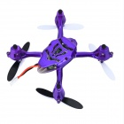 JJRC 310 2.4GHz 4-CH Wireless R/C Aircraft Quadcopter w/ Gyro