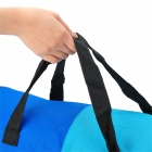 Handheld Oxford Cloth Swiming Travelling Bag