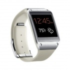 Genuine Samsung Galaxy Gear Watch SM-V700