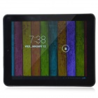 "H8206 8.0"" Android 4.2 Dual Core Tablet PC + 1GB RAM, 8 GB ROM Dual kamera - hopea"