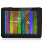 "H8206 8.0 ""Android 4.2 Dual Core Tablet PC w / 1 GB RAM, 8 GB ROM, Dual-Kamera - Schwarz"