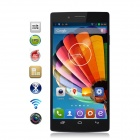 "Iocean X7S MTK6592 Octa-Core Android 4.2 WCDMA Phone w/5"" IPS, 2GB RAM, 16GB ROM, 13MP, GPS - Black"