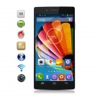 "Iocean X7S MTK6592 Octa-Core Android 4.2 WCDMA Phone w/5"" IPS, 2GB RAM, 16GB ROM, 13MP, GPS - White"