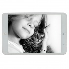 "Cimi X8 7.85"" Quad Core Android 4.2 IPS Tablet PC w/ 1GB RAM, 16GB ROM,GPS,Bluetooth,2G/GSM ,FM"