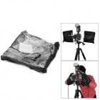 Camera Protector Rainproof Rain Cover for DSLR Camera