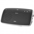 EDUP EP-B3506 Bluetooth V4.0 Speaker w/ Handsfree Talking Funtion - Black