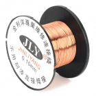 JiaHui Professional Jumper Copper Wire - Golden