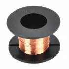 Professional Jumper Copper Wire - Golden
