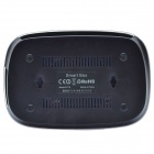 CHEERLINK B716 Quad-core Android 4.2 Smart Wireless Network HD Hard Disk spiller m / 1GB RAM, 4 GB ROM