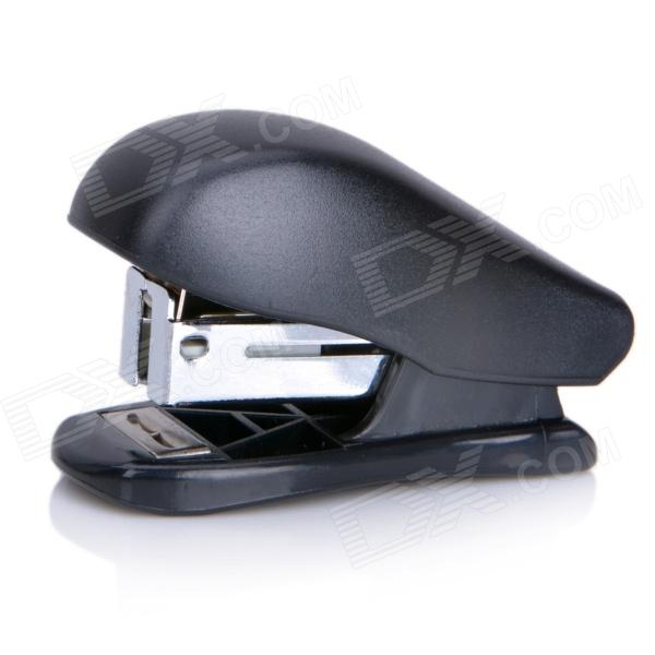 Sunwood 8126 Polyethersulfone Mini Stapler - Black