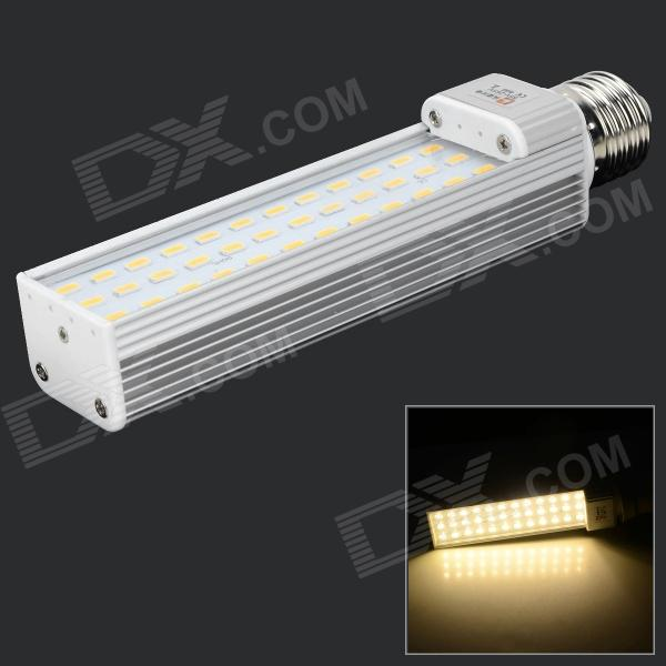 Lexing LX-HCD-1 E27 15W 1100lm 3500K 36-5730 SMD LED Warm White Light Lamp (AC 85~265V) термос lara lr04 00 750ml